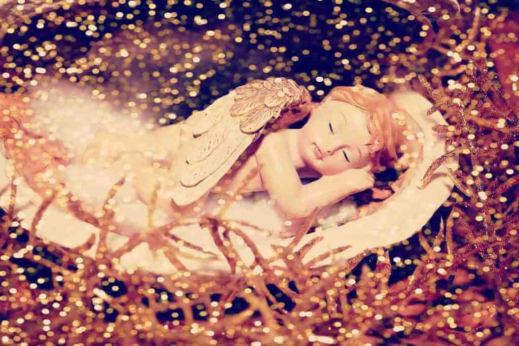 アースエンジェルという名の地上の天使の特徴とは?癒しと奇跡の力を持つライトワーカーについて