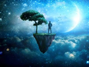 四大元素とは?古代ギリシャの哲学者も支持した自然界を構成する4つの要素
