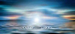 心の共振とは、心の音色が同じ周波数を引き寄せて共鳴すること