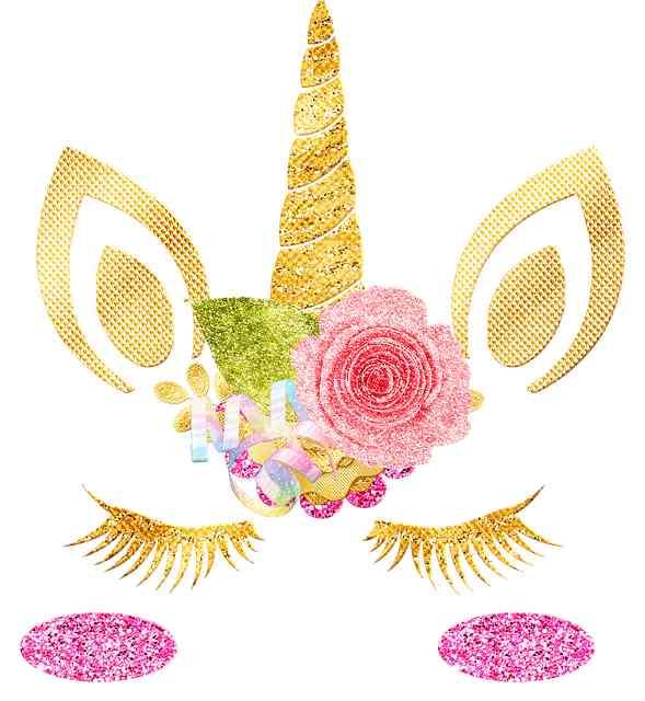 ユニコーンとは虹と魔法のイマジネーション。無邪気で自由なパワーで創造性を与えてくれる